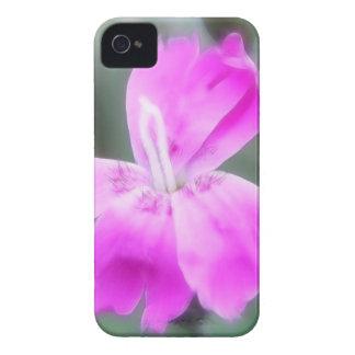 Fragrant Garden Pinks Case-Mate iPhone 4 Case