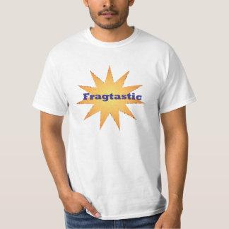 Fragtastic T Shirt