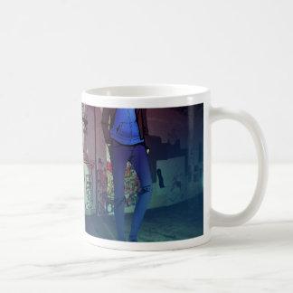frail copy coffee mug