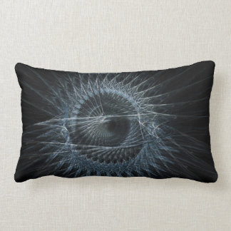 Fraktal Design cushion