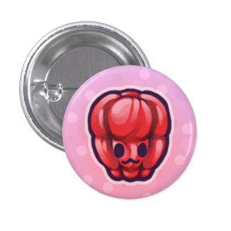 Frambuesa: 3 pin