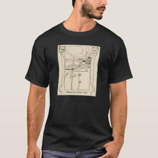 Frame10 T-Shirt