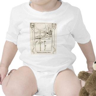 Frame10 Traje De Bebé