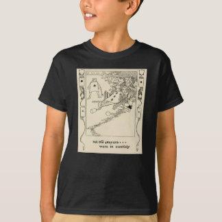 Frame11 T-Shirt