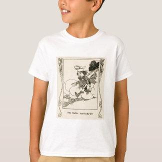 Frame12 T-Shirt