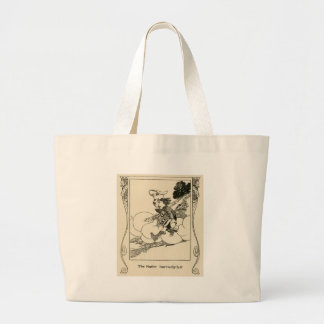Frame12 Tote Bags
