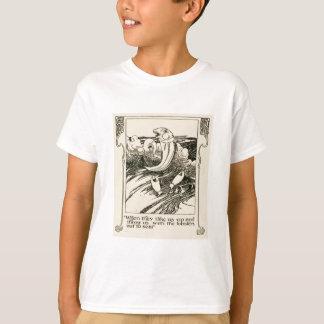 Frame13 T-Shirt
