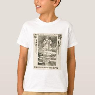 Frame2 T-Shirt