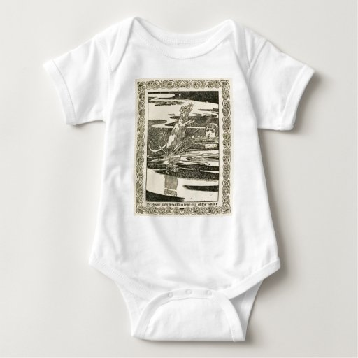 Frame3 Body Para Bebé