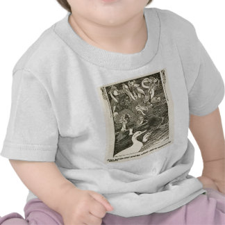 Frame4 T-shirt