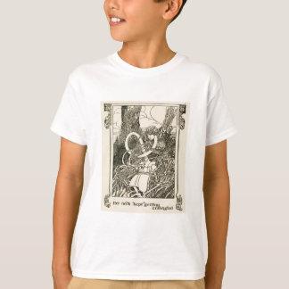Frame6 T-Shirt