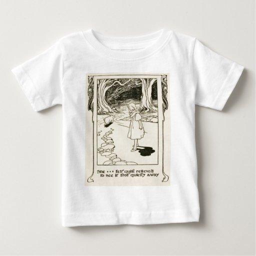 Frame7 Camisas