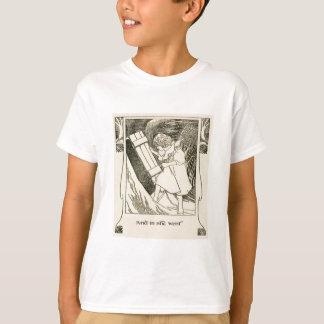 Frame8 T-Shirt