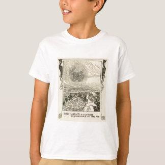 Frame9 T-Shirt