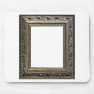 Frame_Antique-01h Mouse Pad