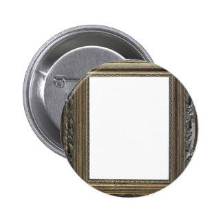Frame_Antique-01h Pin Redondo 5 Cm