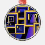 Framed art.png ornaments