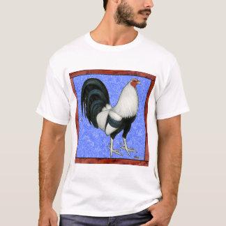 Framed Gamecock T-Shirt
