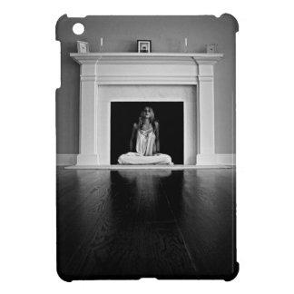 Framed Works iPad Mini Case