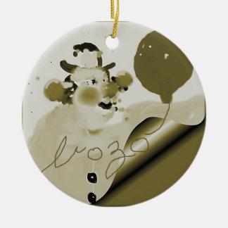 framedbozogoldtrim.png ceramic ornament