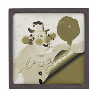 framedbozogoldtrim.png keepsake box