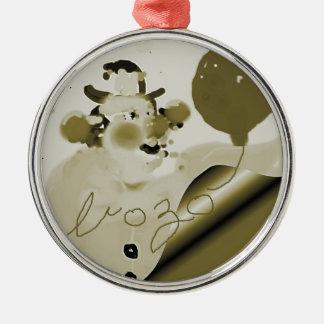 framedbozogoldtrim.png metal ornament