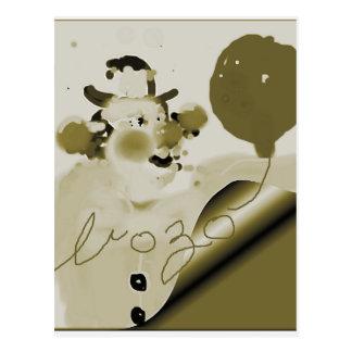 framedbozogoldtrim.png postcard