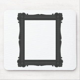 Frames Mouse Pad