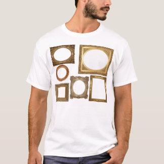 Frames T-Shirt