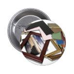 FramingDecision050809Shadows Pins