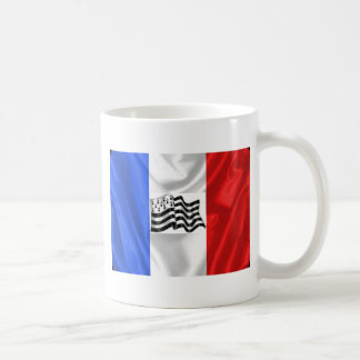 FRANçAIS.png FLAG Coffee Mug