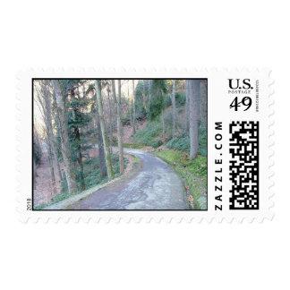 France 11 stamps
