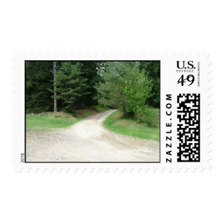 France 14 stamps
