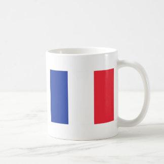 france-162-eop coffee mug