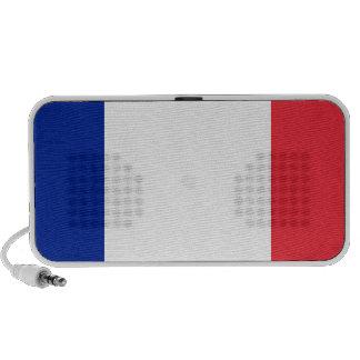 france-162-eop speaker