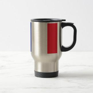france-162-eop travel mug