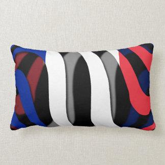 France #1 pillow