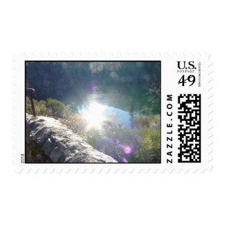 France 1 stamps