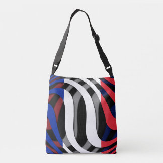 France #1 tote bag