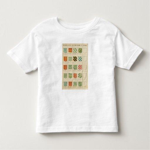 France 22 t shirt