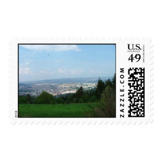 France 23 - Saint-Etienne Postage Stamps