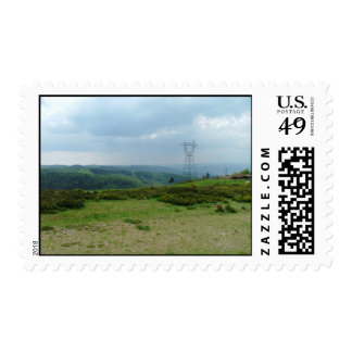 France 24 stamps