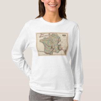 France 27 T-Shirt
