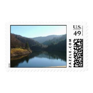 France 3 stamps