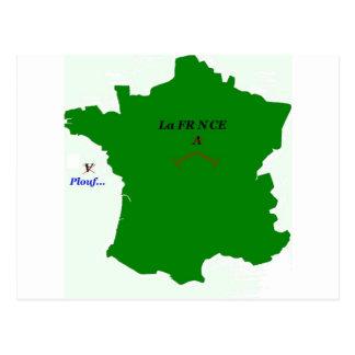 FRANCE 4.JPG POSTCARDS