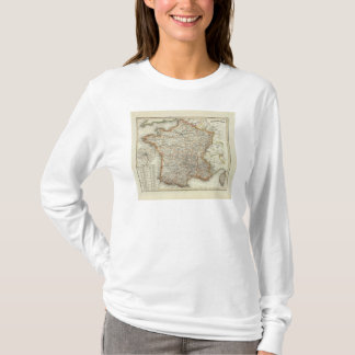 France 5 T-Shirt