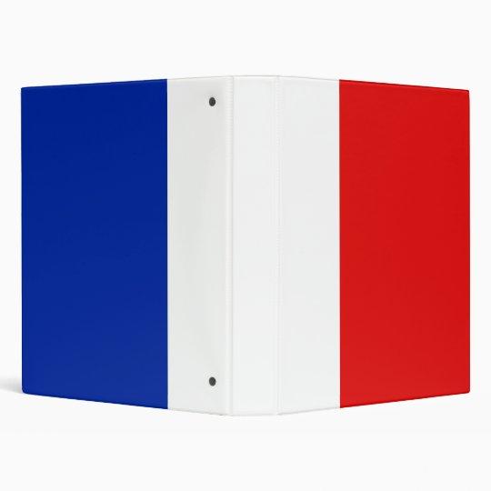 France Binder