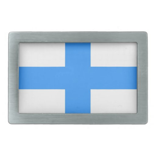 france country city town marseille flag belt buckles