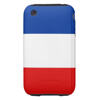 france country flag case
