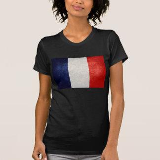 France Flag French Shirt